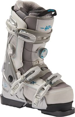 Apex Women's HP-L All Mountain Ski Boot