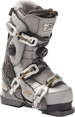 Apex Women's XP Big Mountain Ski Boot
