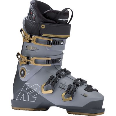 K2 Women's Luv 100 Heat Ski Boot
