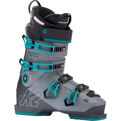 K2 Women's Luv 110 Ski Boot