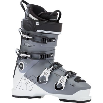 K2 Women's Luv 80 Ski Boot