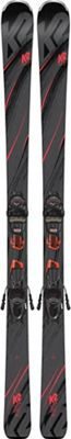 K2 Women's Secret Luv Ski