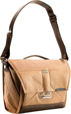 Peak Design The Everyday Messenger Bag