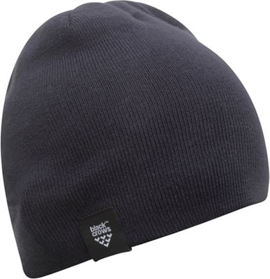 Black Crows Calva Beanie