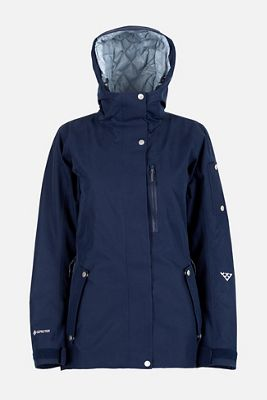 Black Crows Women's Corpus Insulated Gore-Tex Jacket
