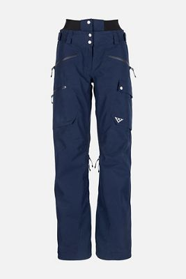 Black Crows Women's Corpus Insulated Gore-Tex Pant