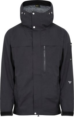 Black Crows Men's Corpus Insulated Stretch Jacket