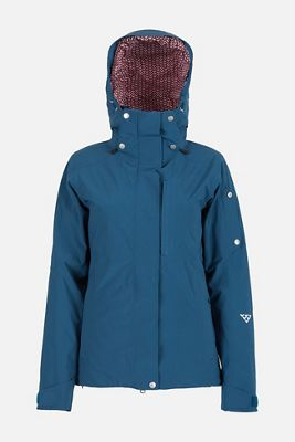 Black Crows Women's Corpus Insulated Stretch Jacket