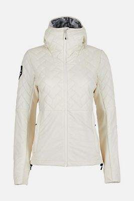 Black Crows Women's Ventus Hybrid Alpha Jacket