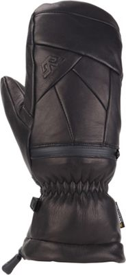 Gordini Women's Leather Goose IV Mitt