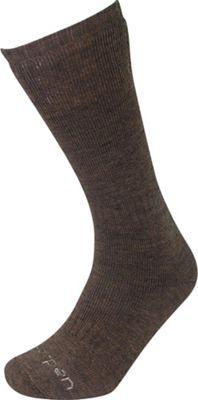 Lorpen T2 Hunting Sock - 2 Pack