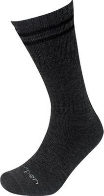 Lorpen T2 Merino Hunt Sock