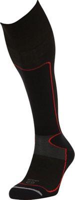 Lorpen T2 Race Ultra Light Sock