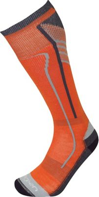 Lorpen Men's T2 Ski Light Sock