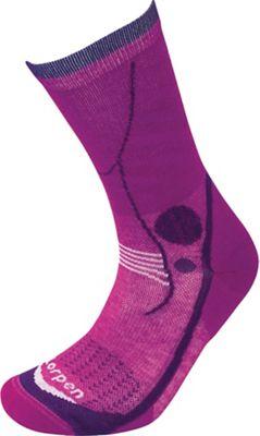 Lorpen Women's T3 Light Hiker Sock