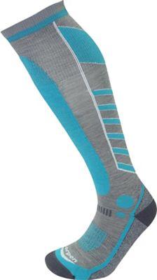 Lorpen Women's T3 Ski Light Sock
