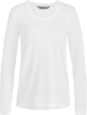 Tasc Women's Dynamic LS Tee