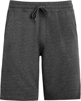 Tasc Men's Legacy II Gym Short