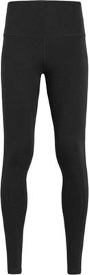 Tasc Women's NOLA High Rise Legging