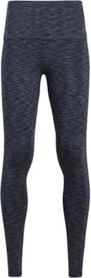 Tasc Women's NOLA High Rise Legging