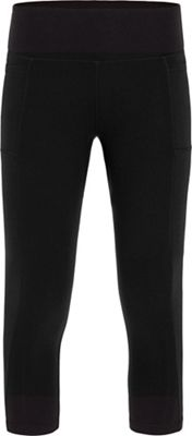 Tasc Women's NOLA Pocket 7/8 Tight