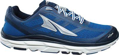 a31d05f80da Altra Men s Provision 3.5 Shoe