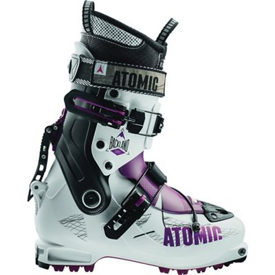 Atomic Women's Backland Boot