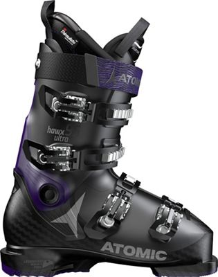Atomic Women's Hawx Ultra 95 S Boot