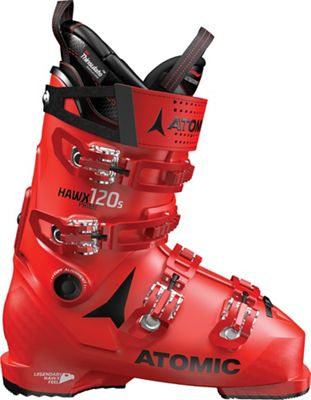 Atomic Men's Hawx Prime 120 S Boot