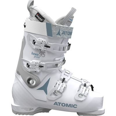 Atomic Women's Hawx Prime 95 Boot