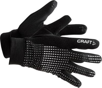 Craft Brilliant 2.0 Thermal Glove