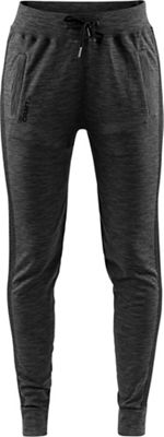 Craft Women's Breakaway FuseKnit Pant