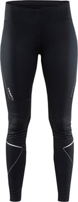 Craft Women's Essential Tight