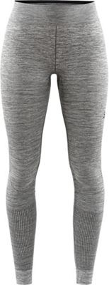 Craft Women's FuseKnit Comfort Pant