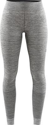 Craft Sportswear Women's FuseKnit Comfort Pant