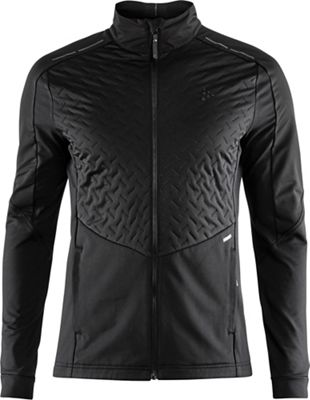Craft Men's Fusion Jacket