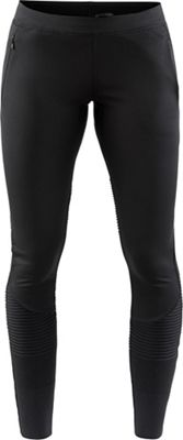 Craft Women's Spirit FuseKnit Tight