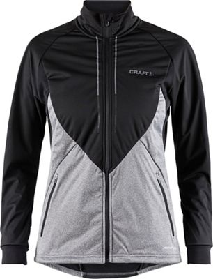 Craft Women's Storm 2.0 Jacket