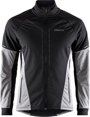 Craft Men's Storm 2.0 Jacket