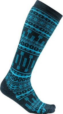 Craft Warm Comfort Sock