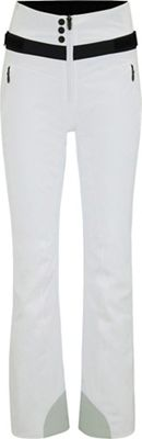 Bogner Fire + Ice Women's Borja Pant