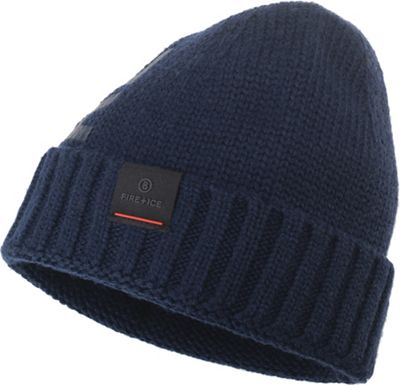 Bogner Fire + Ice Brody Beanie