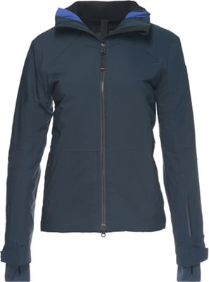 Bogner Fire + Ice Women's Danja Jacket