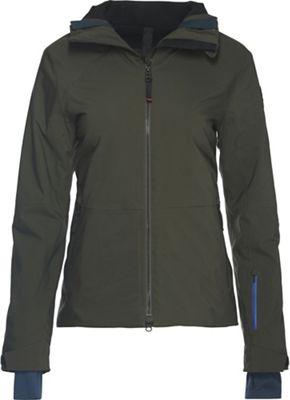 Bogner Fire+Ice Women's Danja Jacket