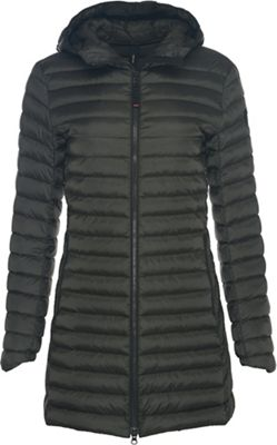 Bogner Fire + Ice Women's Dora Down Jacket
