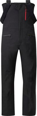 Bogner Fire + Ice Men's Fitch Bib Pant