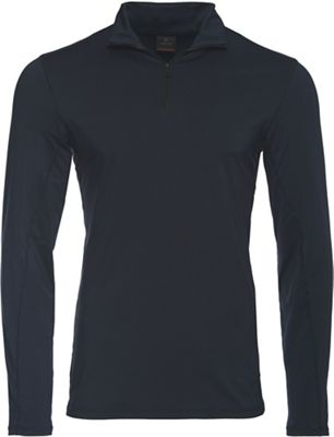 Bogner Fire + Ice Men's Flint LS Top