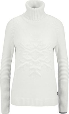 Bogner Fire + Ice Women's Gisa Sweater