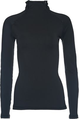Bogner Fire + Ice Women's Gitta LS Top