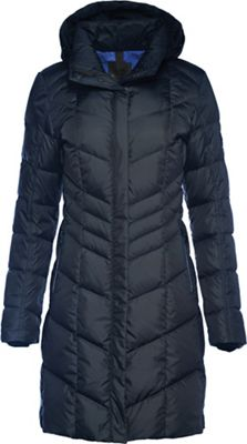 Bogner Fire + Ice Women's Kiara Down Jacket
